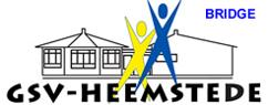 G.S.V. Heemstede logo